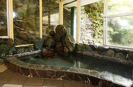 kigusuriya bath